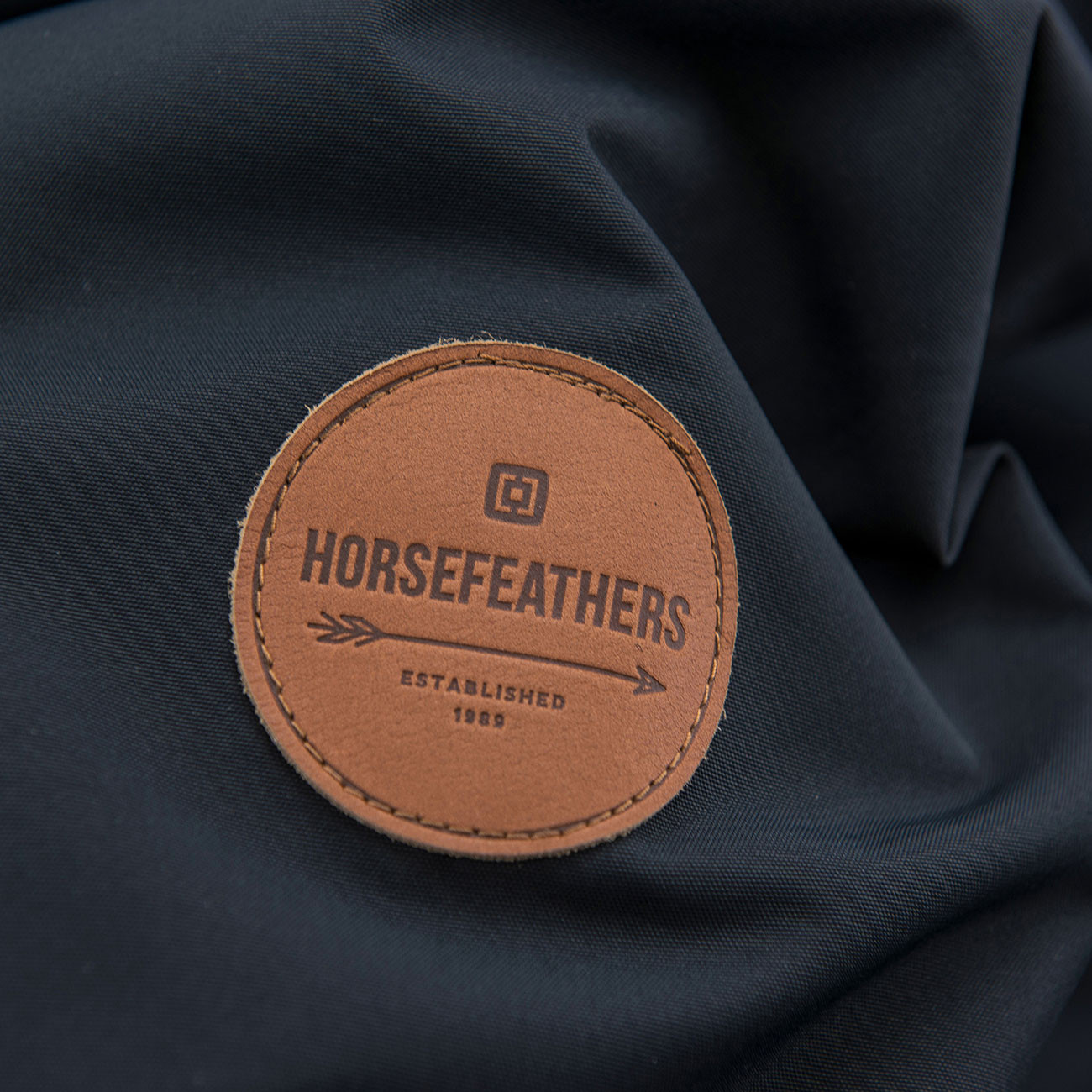 Horsefeathers Mica
