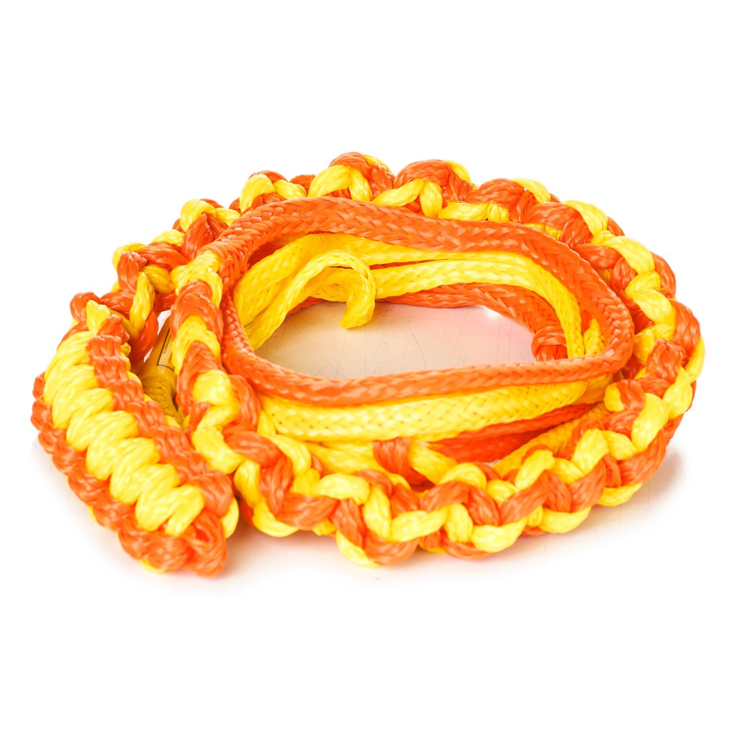 Hyperlite Knotted Surf Rope