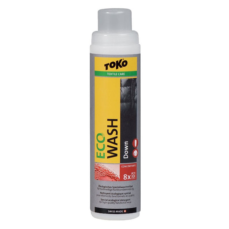 Impregnace Toko Eco Down Wash