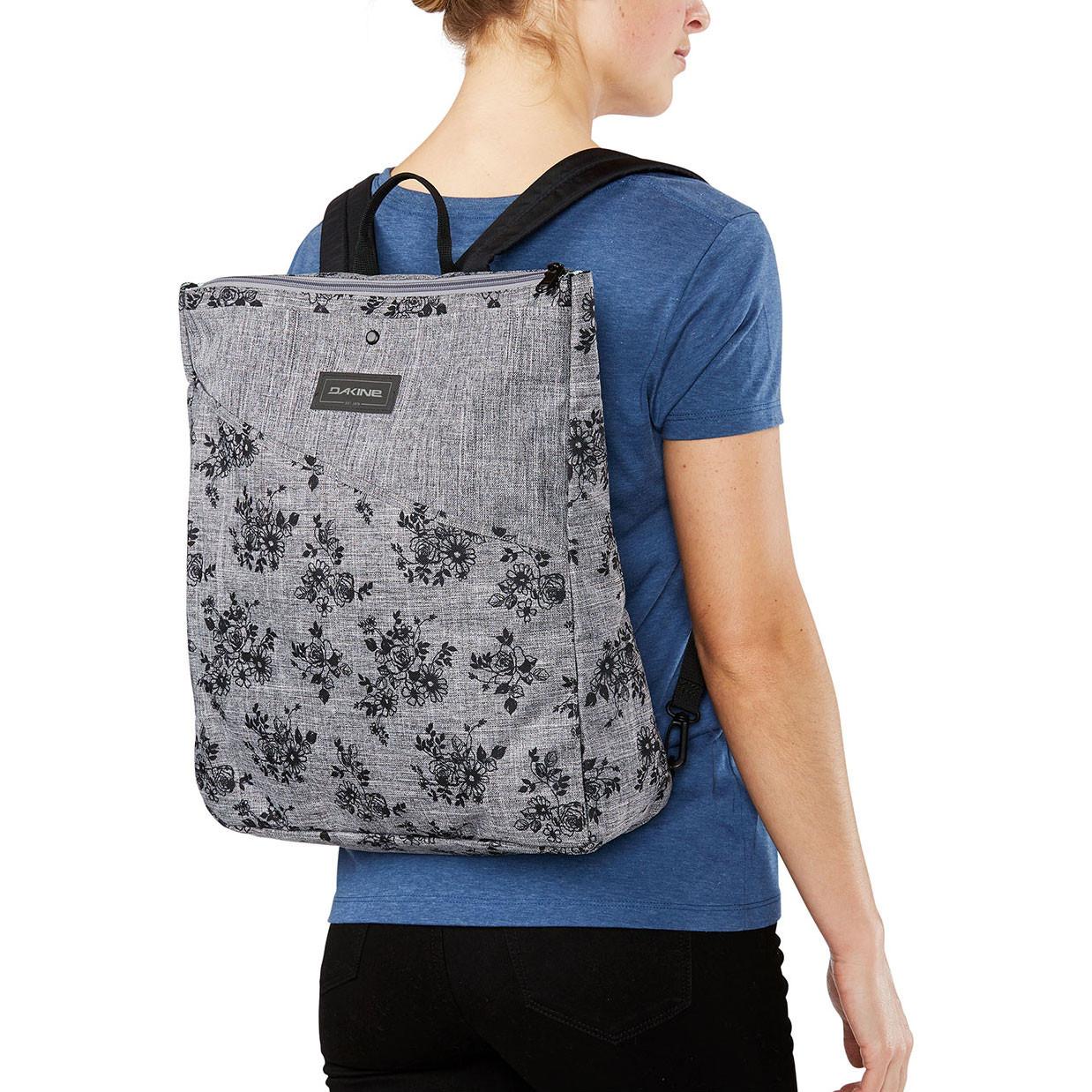 Shoulder Bag Dakine Tote Pack Rosie Snowboard Zezula