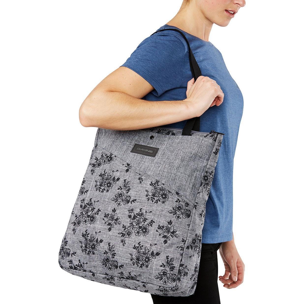 7c14d2133b Shoulder Bag Dakine Tote Pack rosie
