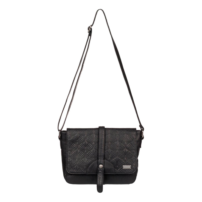 Kabelka Roxy Evening Sun Bag true black vel.19×22×7 cm 16 + doručení do 24 hodin