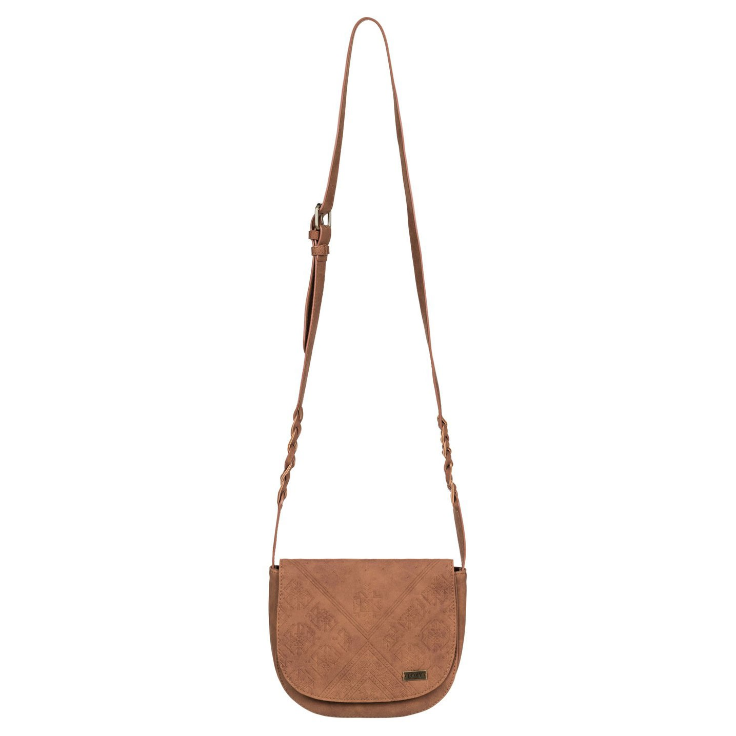 Kabelka Roxy Material Love camel