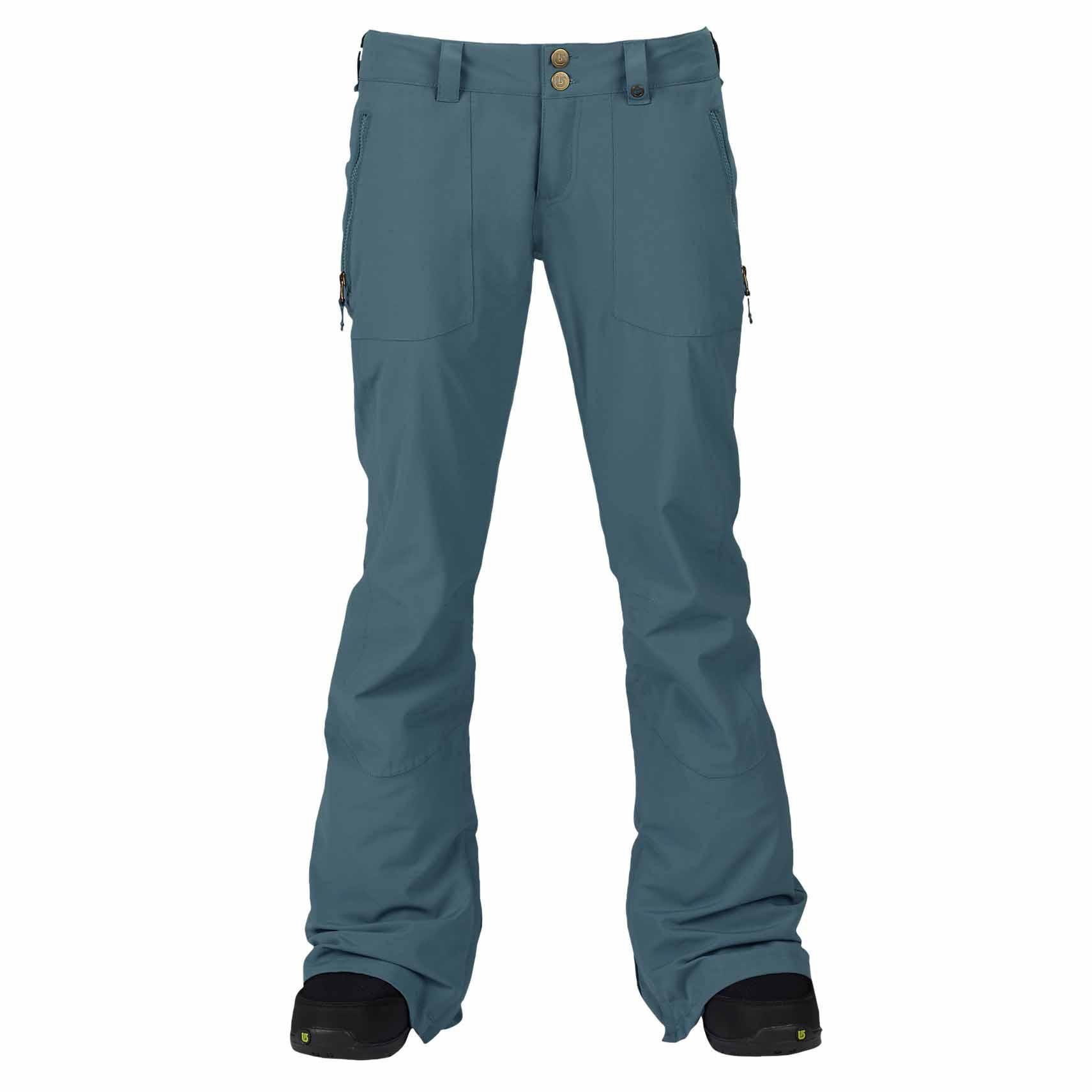 Kalhoty Burton Skyline scout