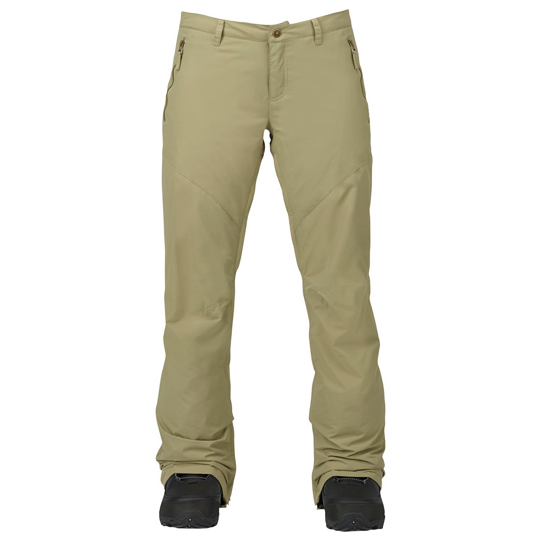 Kalhoty Burton Society rucksack