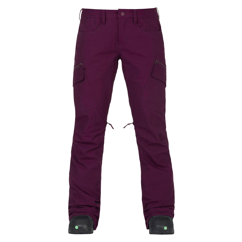 Kalhoty Burton Wms Gloria Short starling