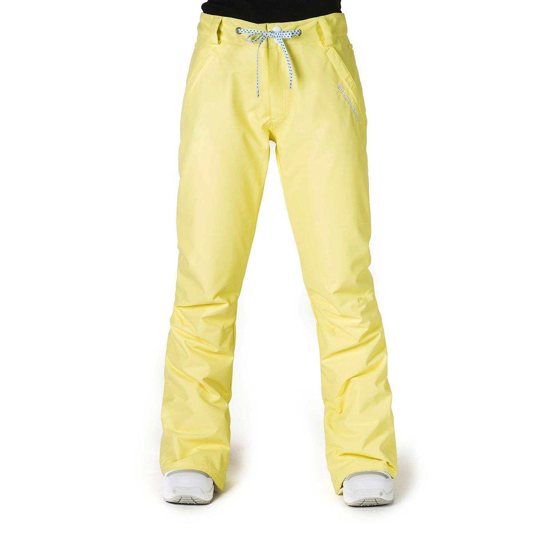 Kalhoty Horsefeathers Pat citron