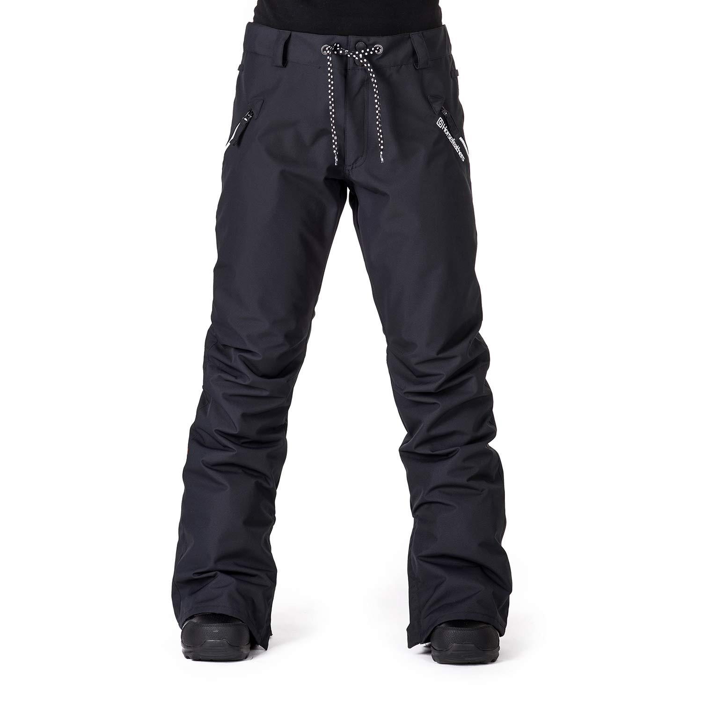Kalhoty Horsefeathers Shirley black