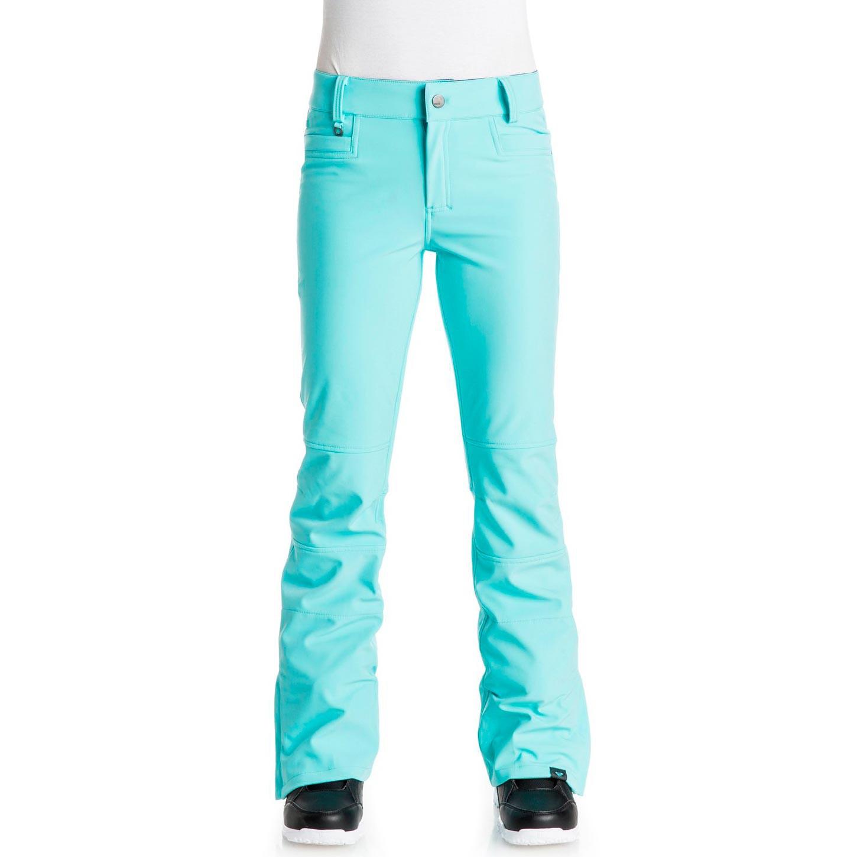 Kalhoty Roxy Creek blue radiance