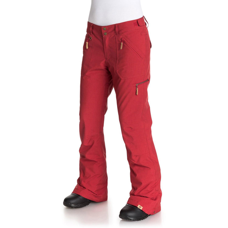 snowboard-pants-petite