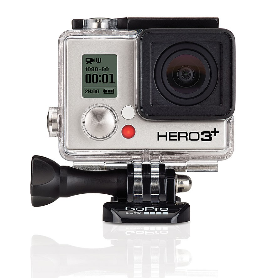 how to permanatly delete photos from gopro