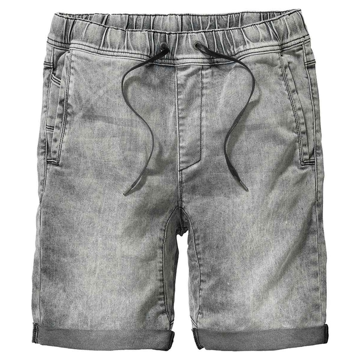 Kraťasy Globe Select Denim Beach bruiser