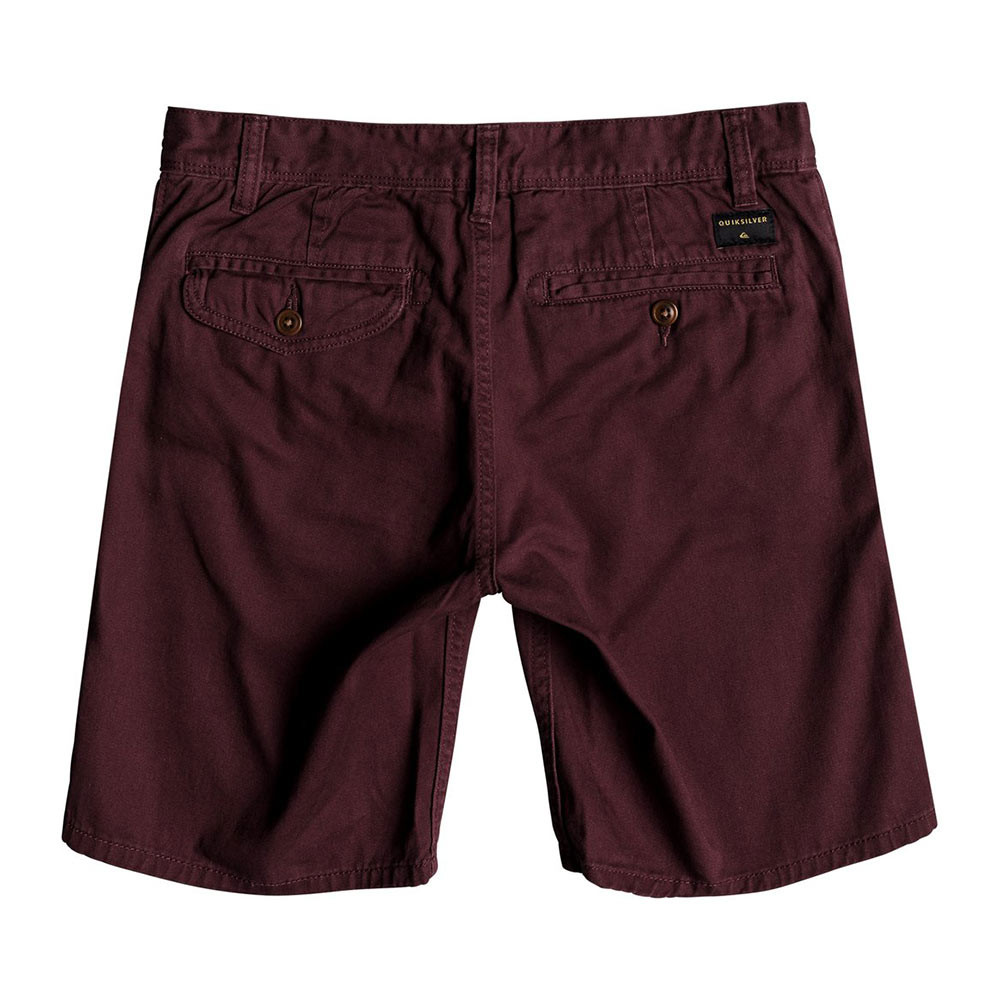At Volcom, order chino, hybrid, and slim shorts that match your kid's fashion sense! Our catalog includes boys' shorts from our style lines like Frickin Chino.