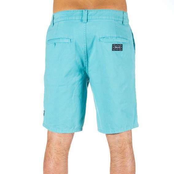Rip Curl The Spread 19 Chino