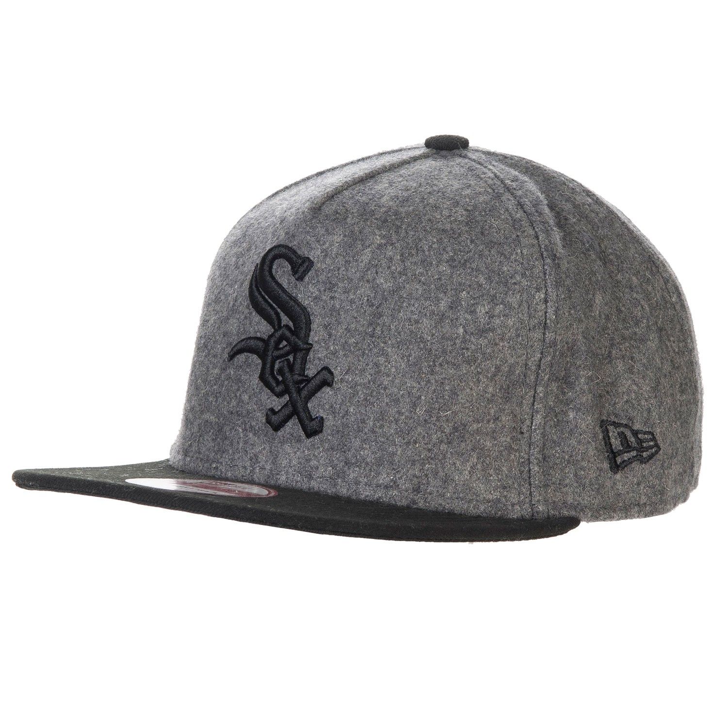 New Era Chicago White Sox 9Fifty Dwr Me.