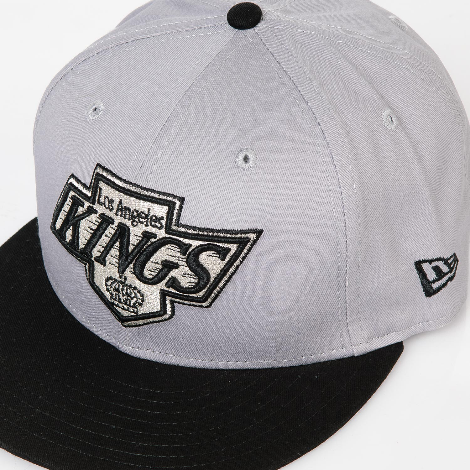 New Era Los Angeles Kings 9Fifty Nhl Co.