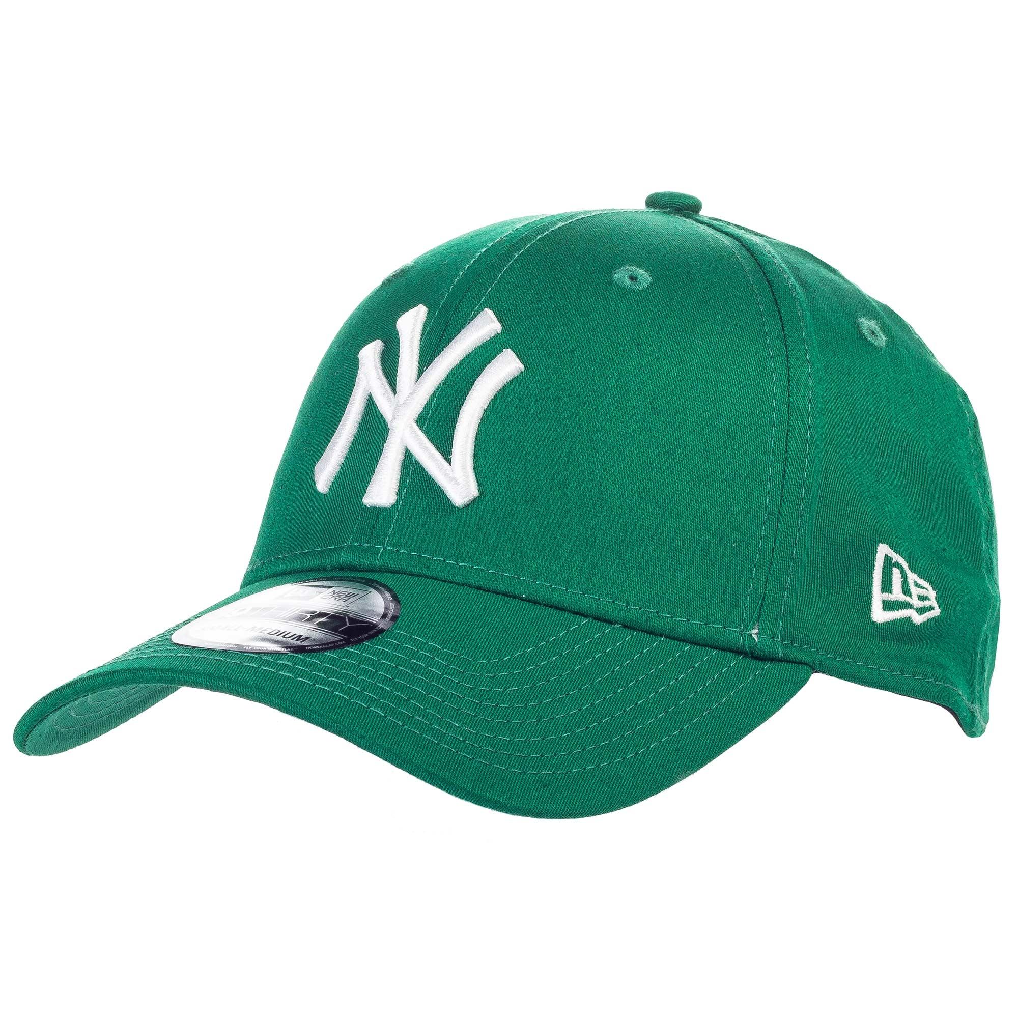 c52f7c98f8fae5 New Era New York Yankees 39Thirty kelly | Snowboard Zezula