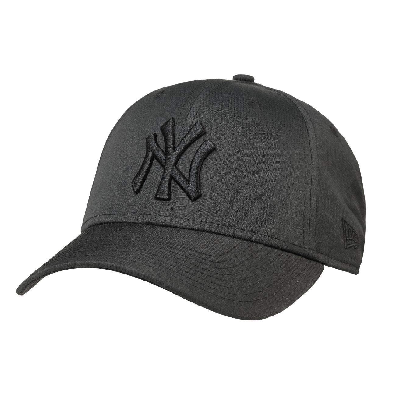 Kšiltovka New Era New York Yankees 9Forty black