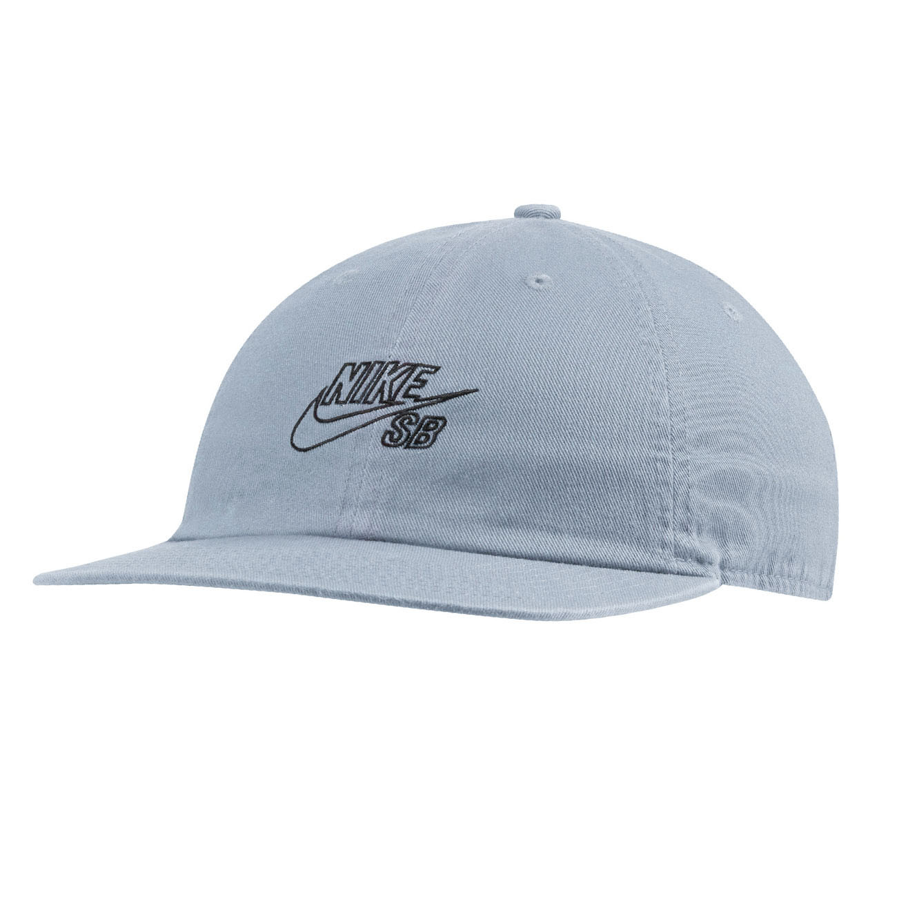 Cap Nike SB Heritage 86 Flatbill lt