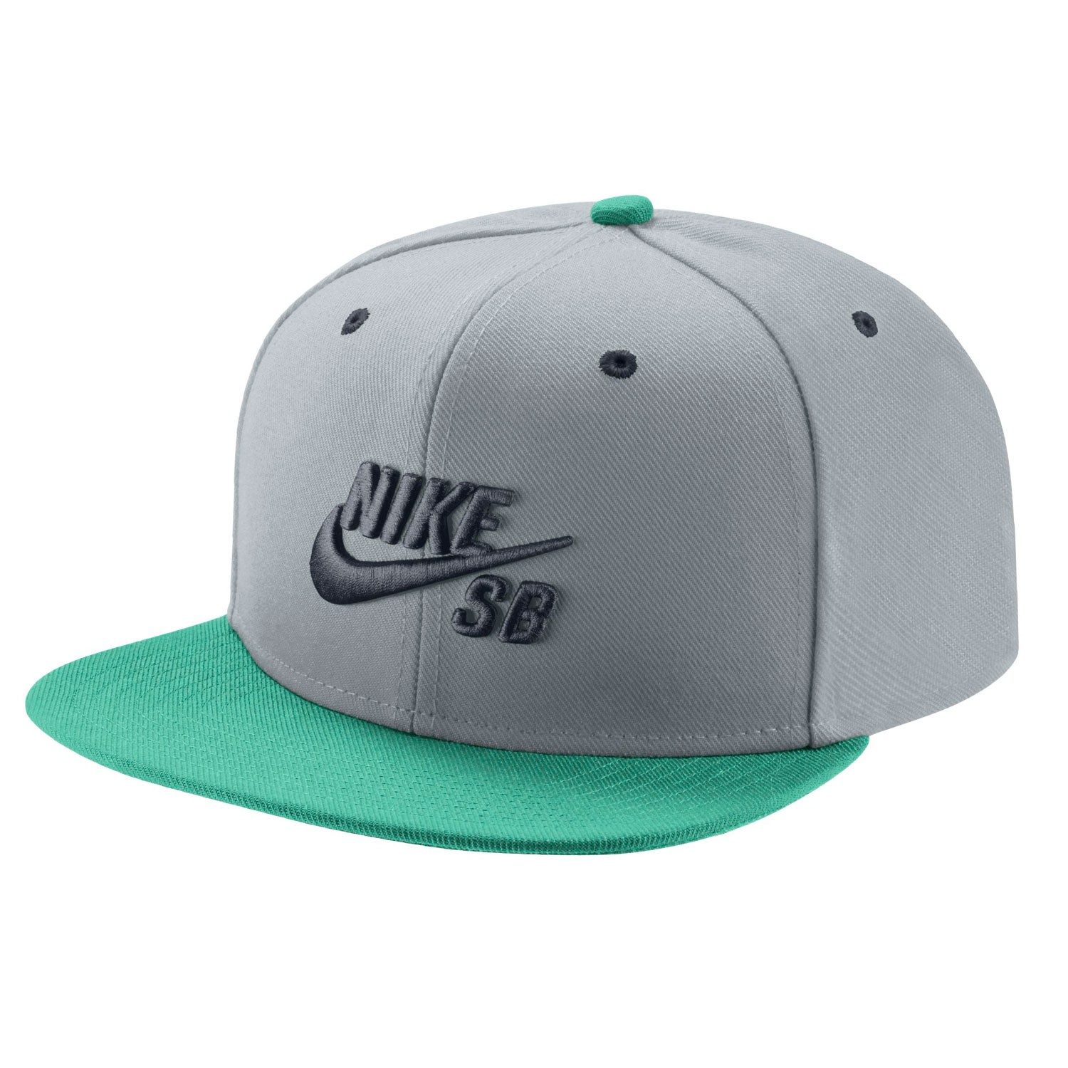 new arrive popular stores various design Nike SB Nike Sb Icon Snapback
