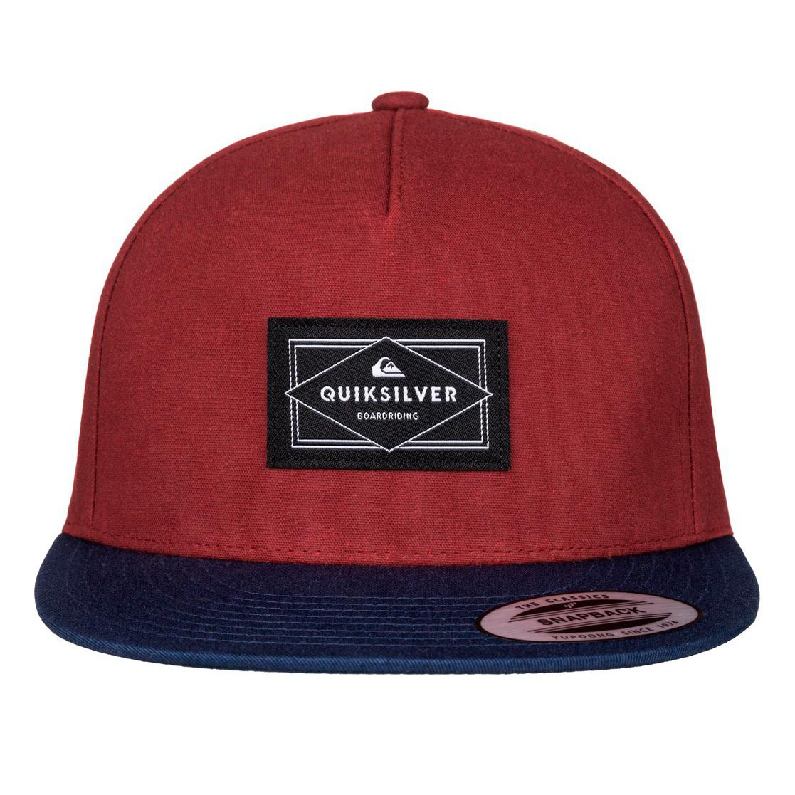 Quiksilver Freewill