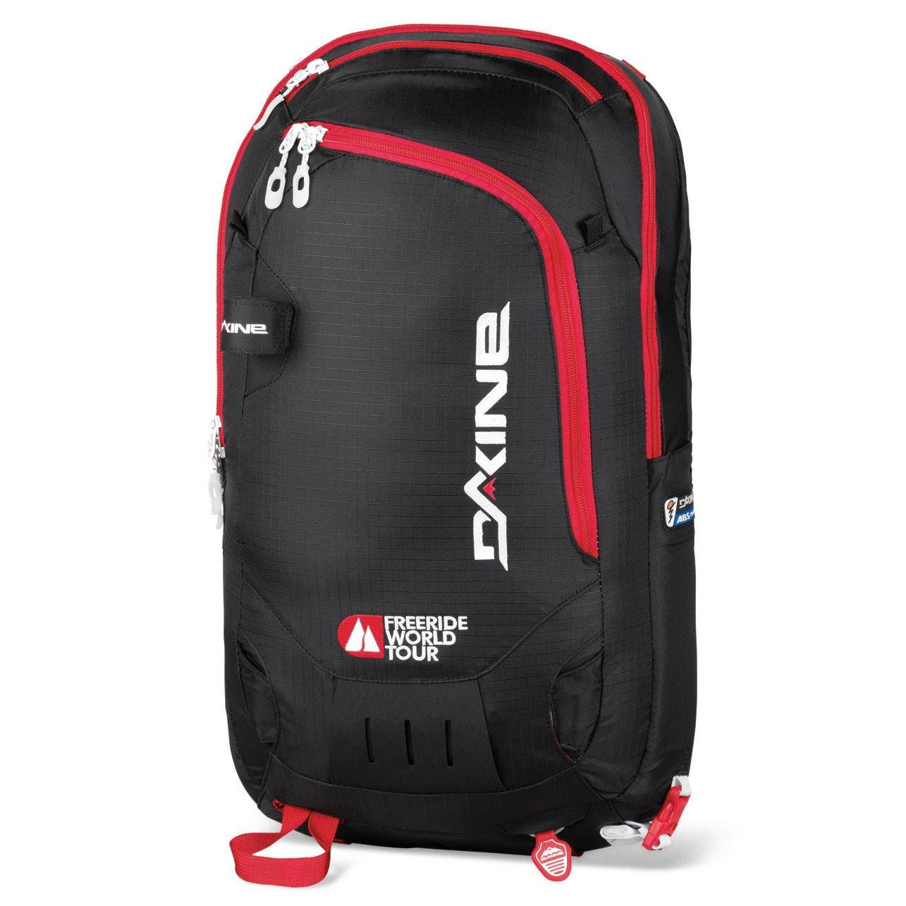 Dakine Abs Backpack - Crazy Backpacks