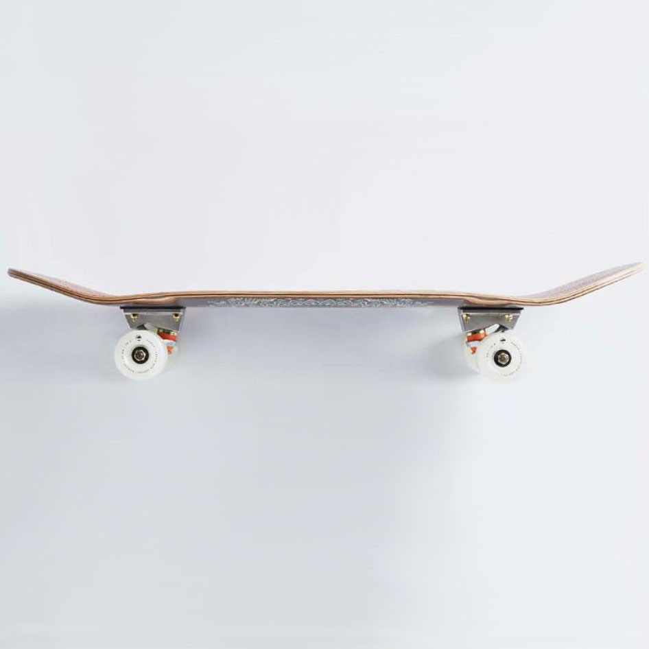Skateboard Arbor Whiskey Sc