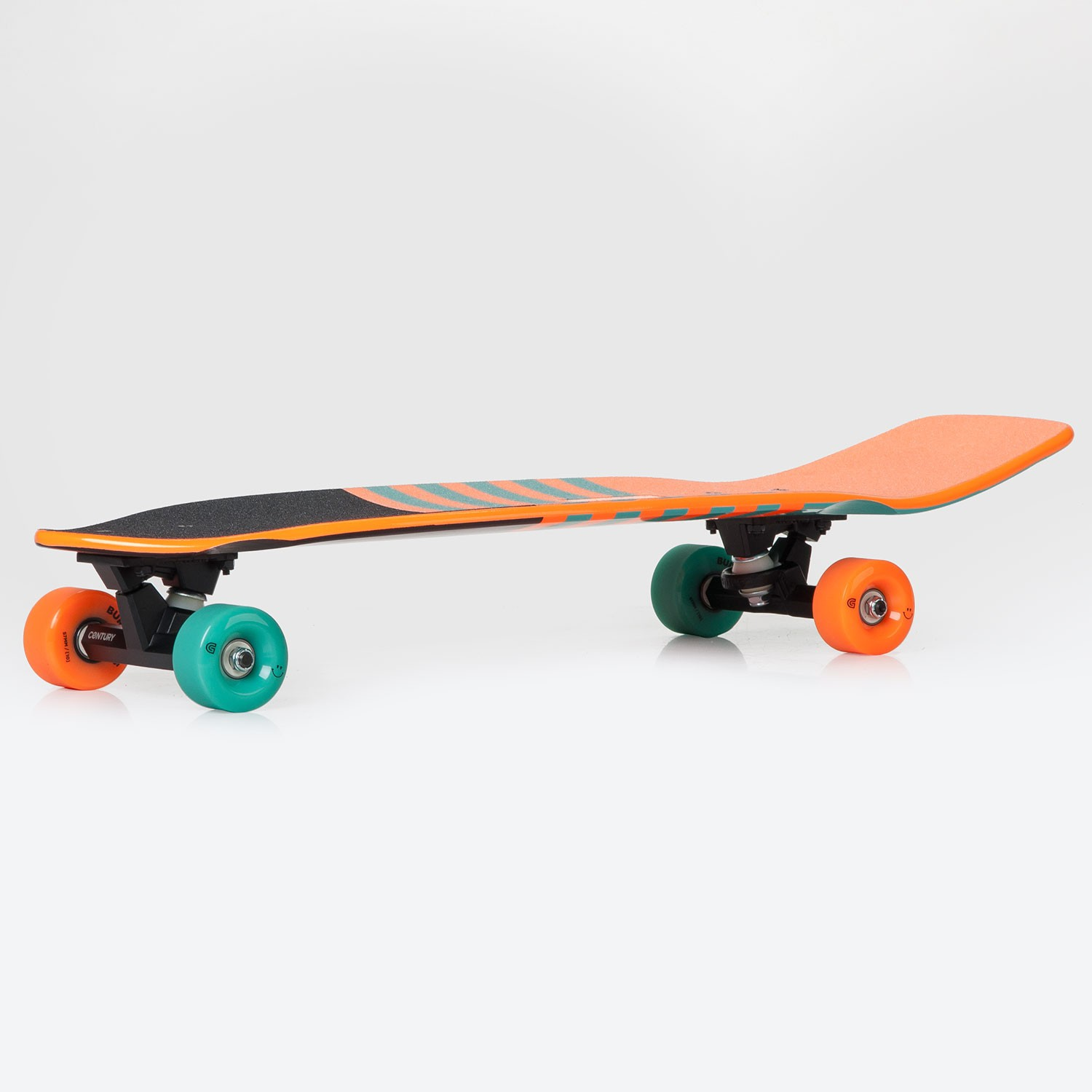 Longboard Goldcoast Jetty Cruiser