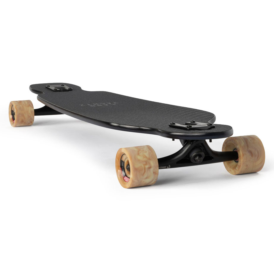 Longboard Landyachtz Battle Axe 38 Fox