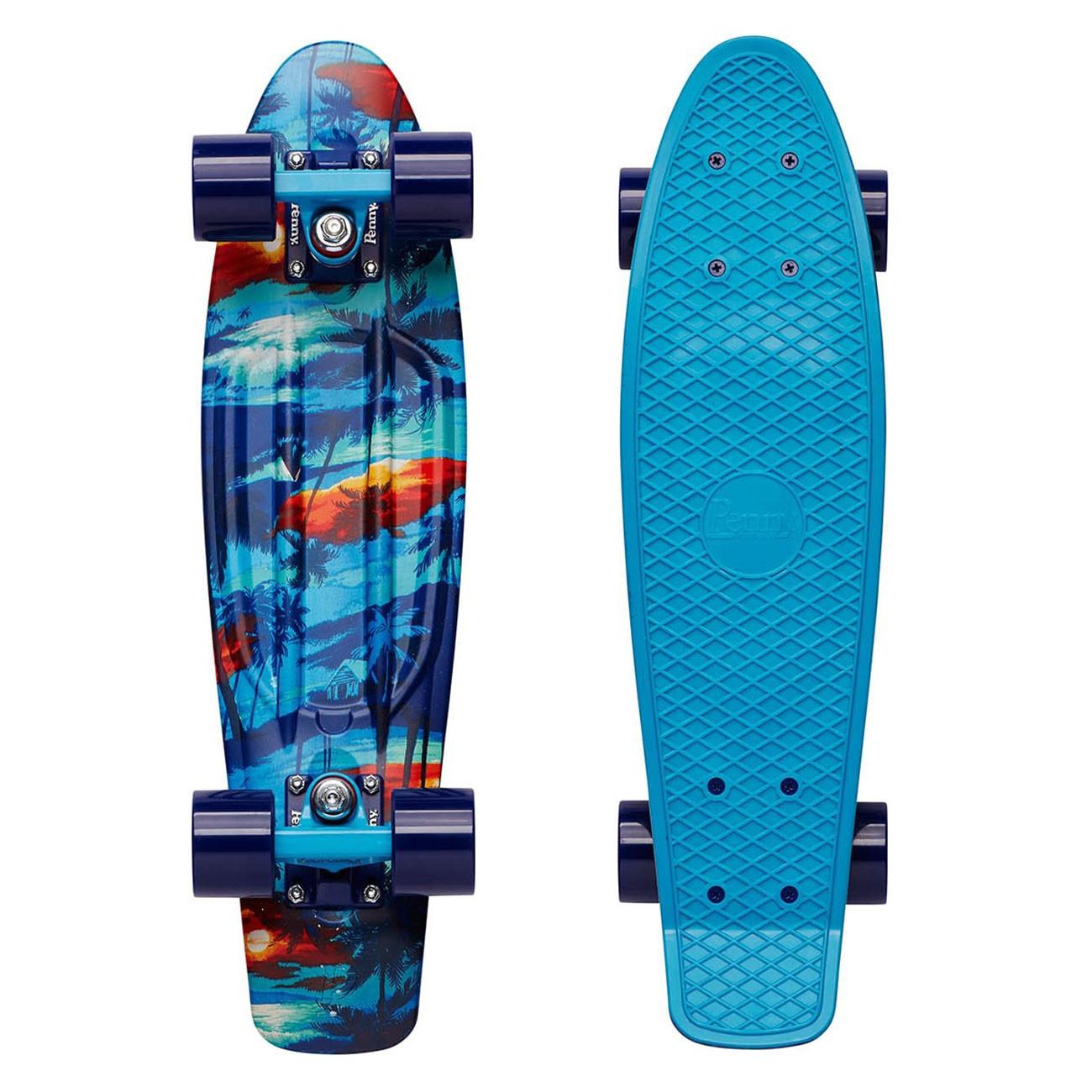 best board