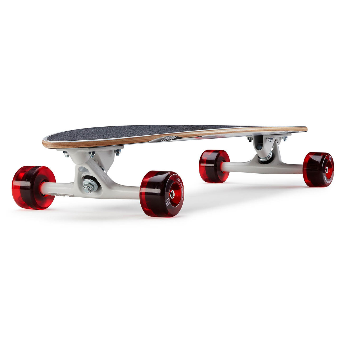 Longboard Z-Flex Mini-Pintail 32""