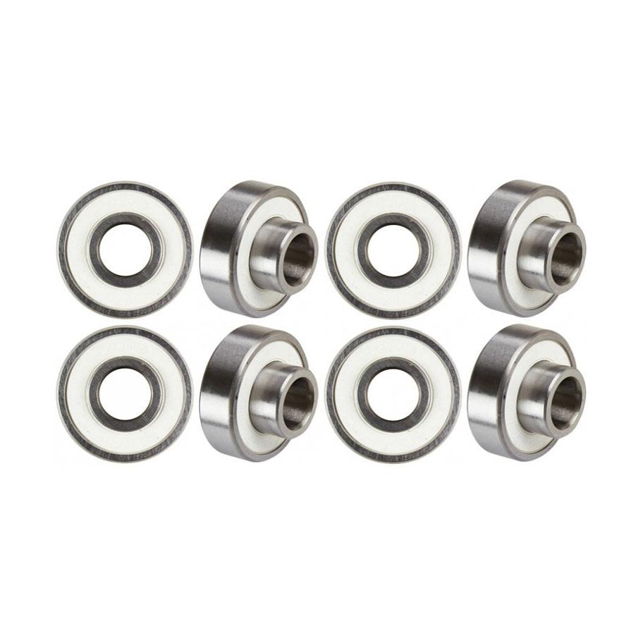 Ložiska Zealous Ceramic Bearings