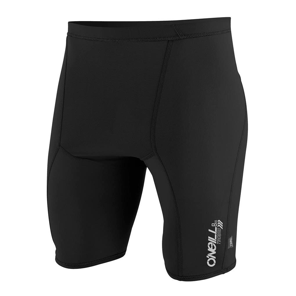 Lycra O'Neill Thermo Shorts black/black