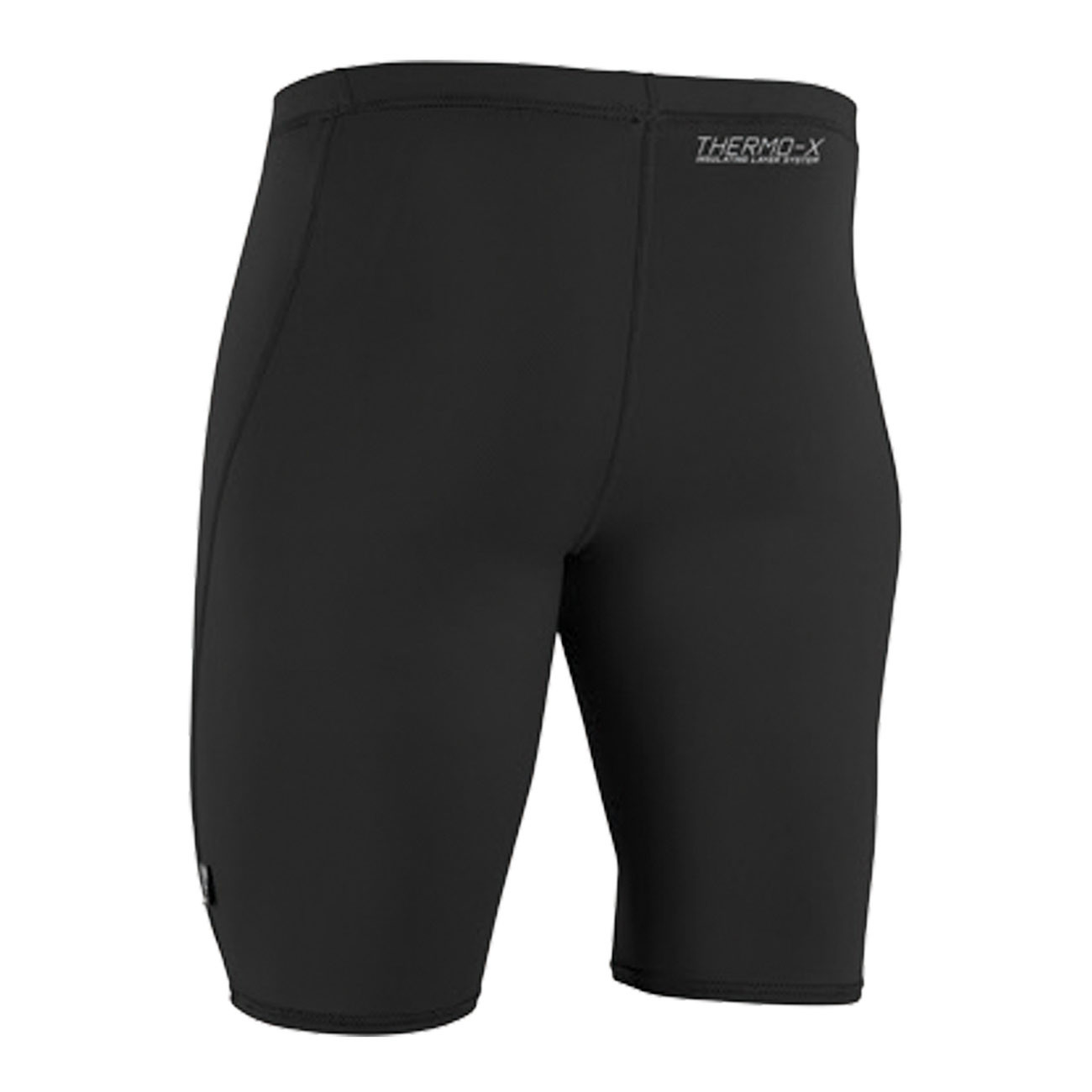 Lycra O'Neill Thermo-X Shorts