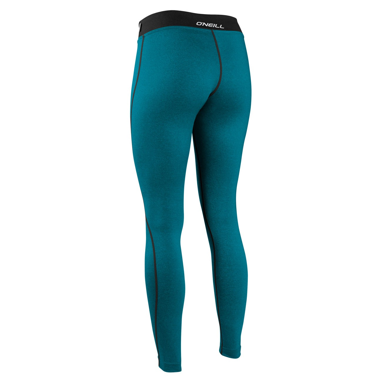 Lycra O'Neill Wms O'zone Comp Tights