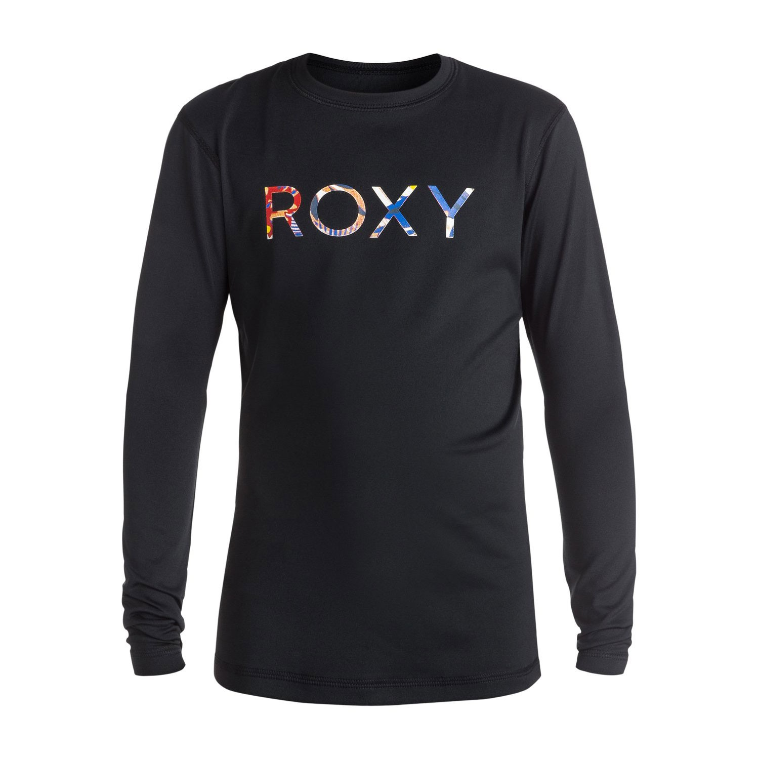 Lycra Roxy Palms Away Ls