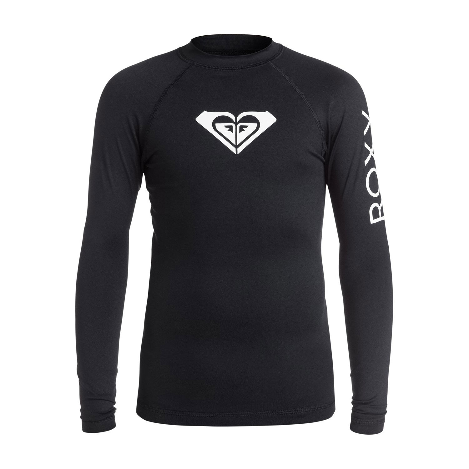 Roxy Whole Hearted Girl LS