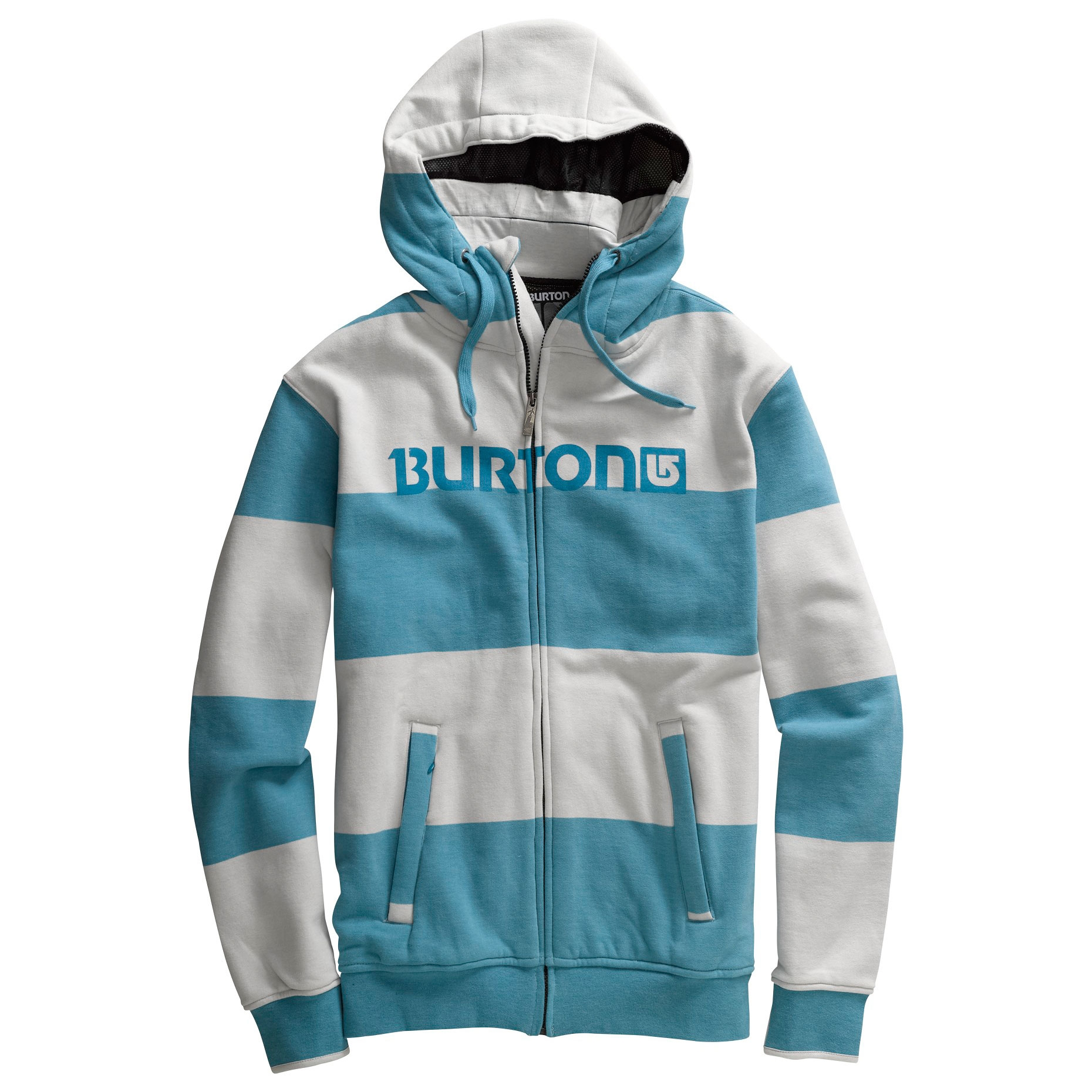 jp ja c sleeper sweatshirts burton s hoodie mens men hoodies snowboards