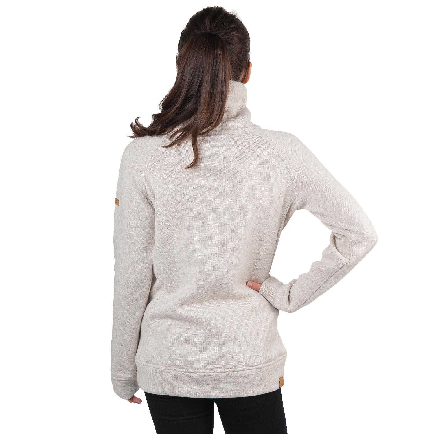 Mikina Gravity Alice Sweater