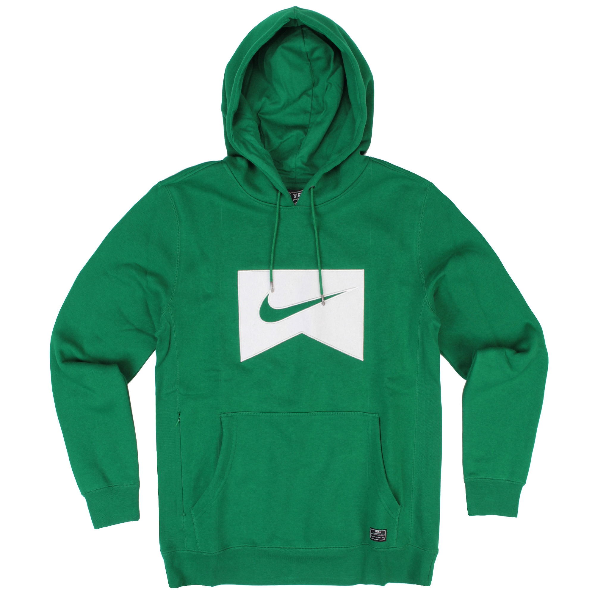 Nike Hoodie Green Unit4motors Co Uk