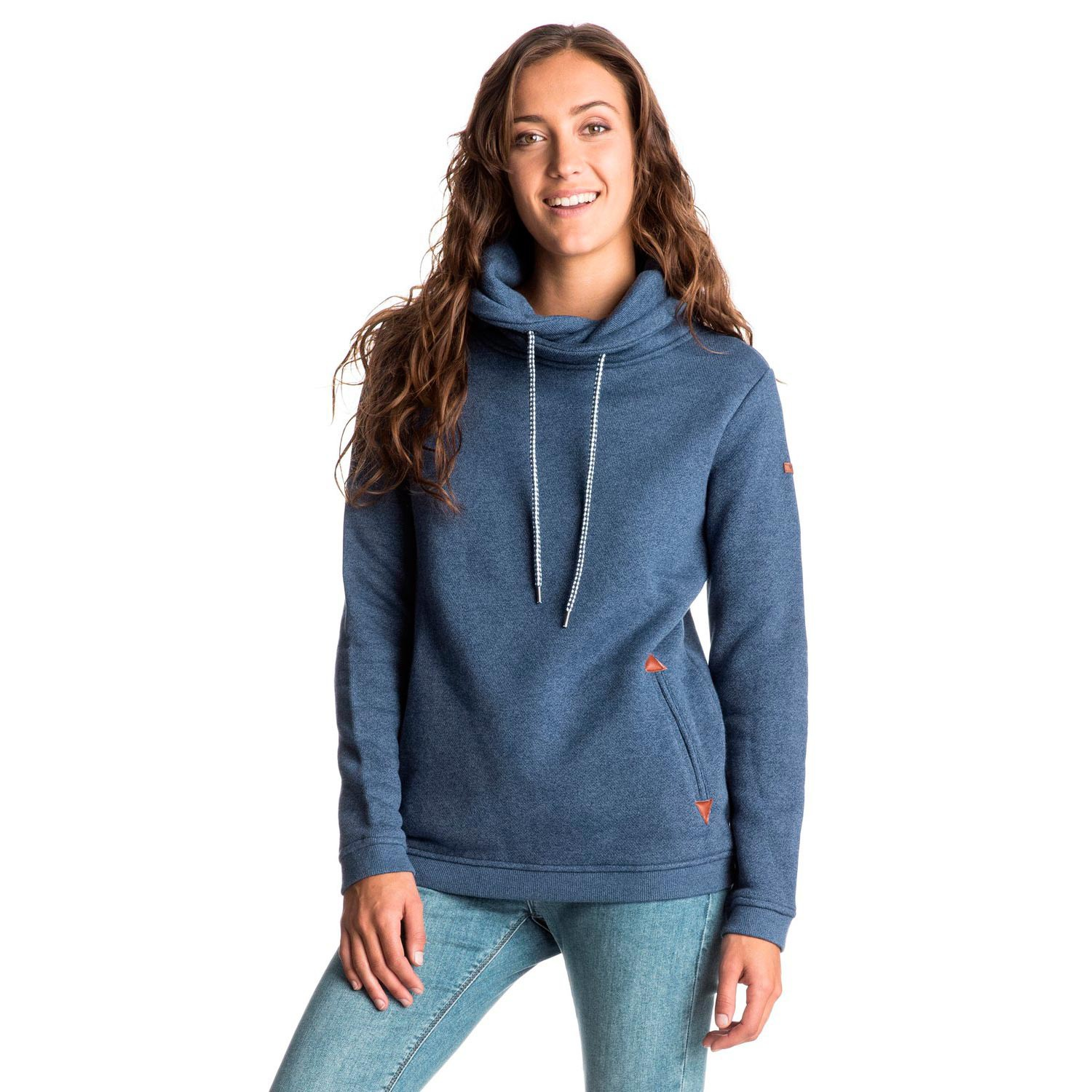 Roxy Waves Feeling Fleece