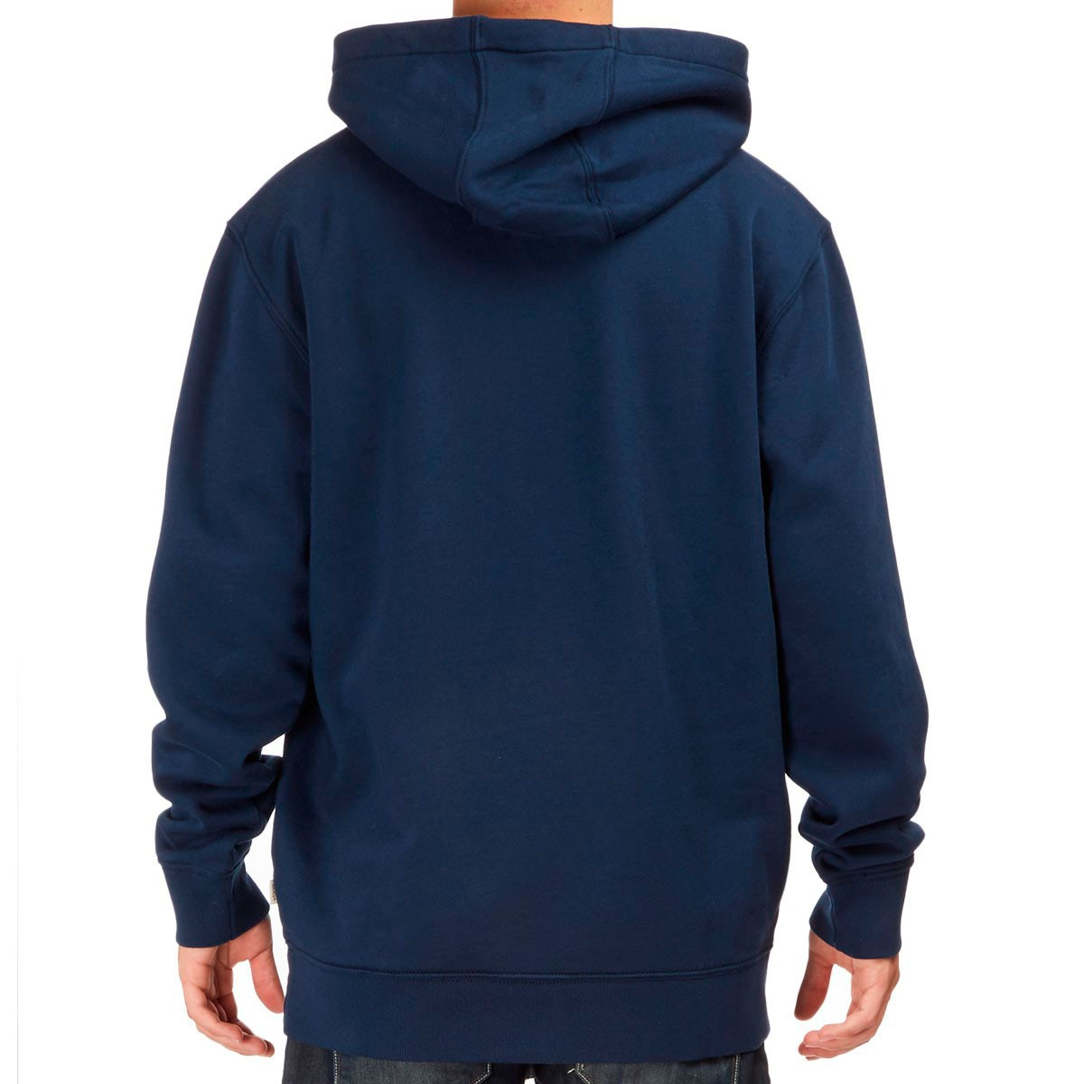 Vans Otw Pullover Fleece