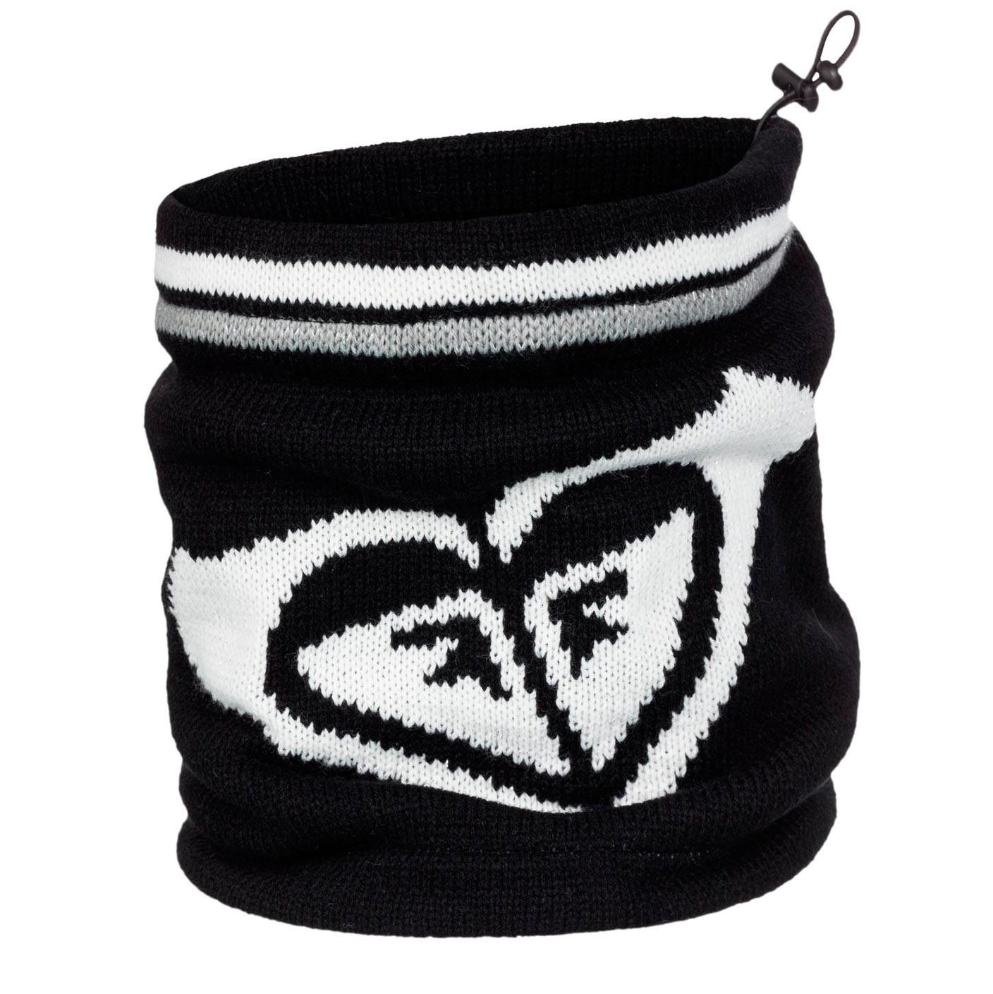 Nákrčník Roxy Roxy Tonic Collar true black
