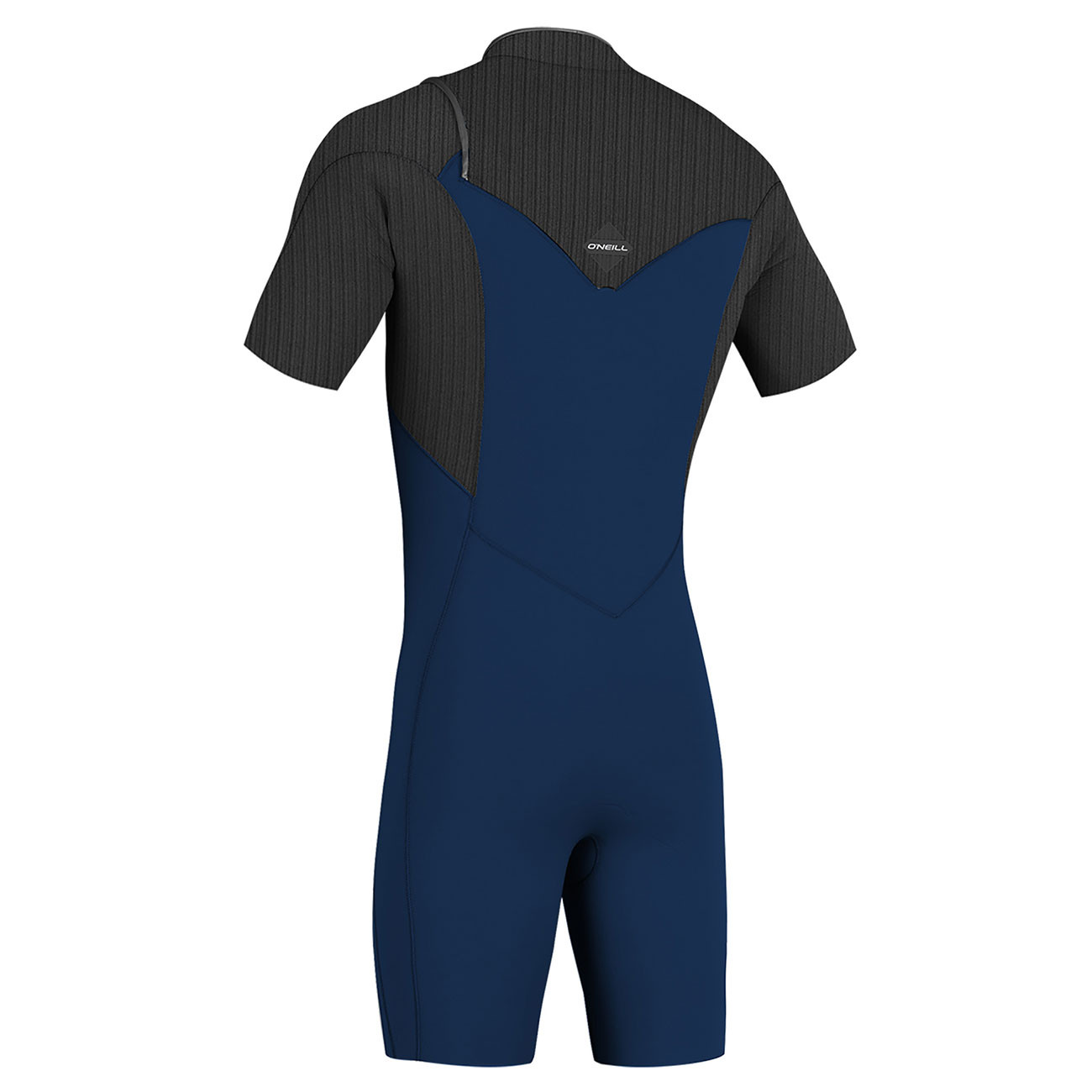Wetsuit O'Neill Hyperfreak Cz 2Mm S/s Spring