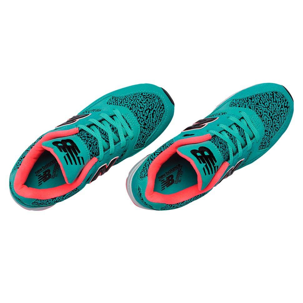 meilleur authentique 3e5c6 e4abf Sneakers New Balance W530