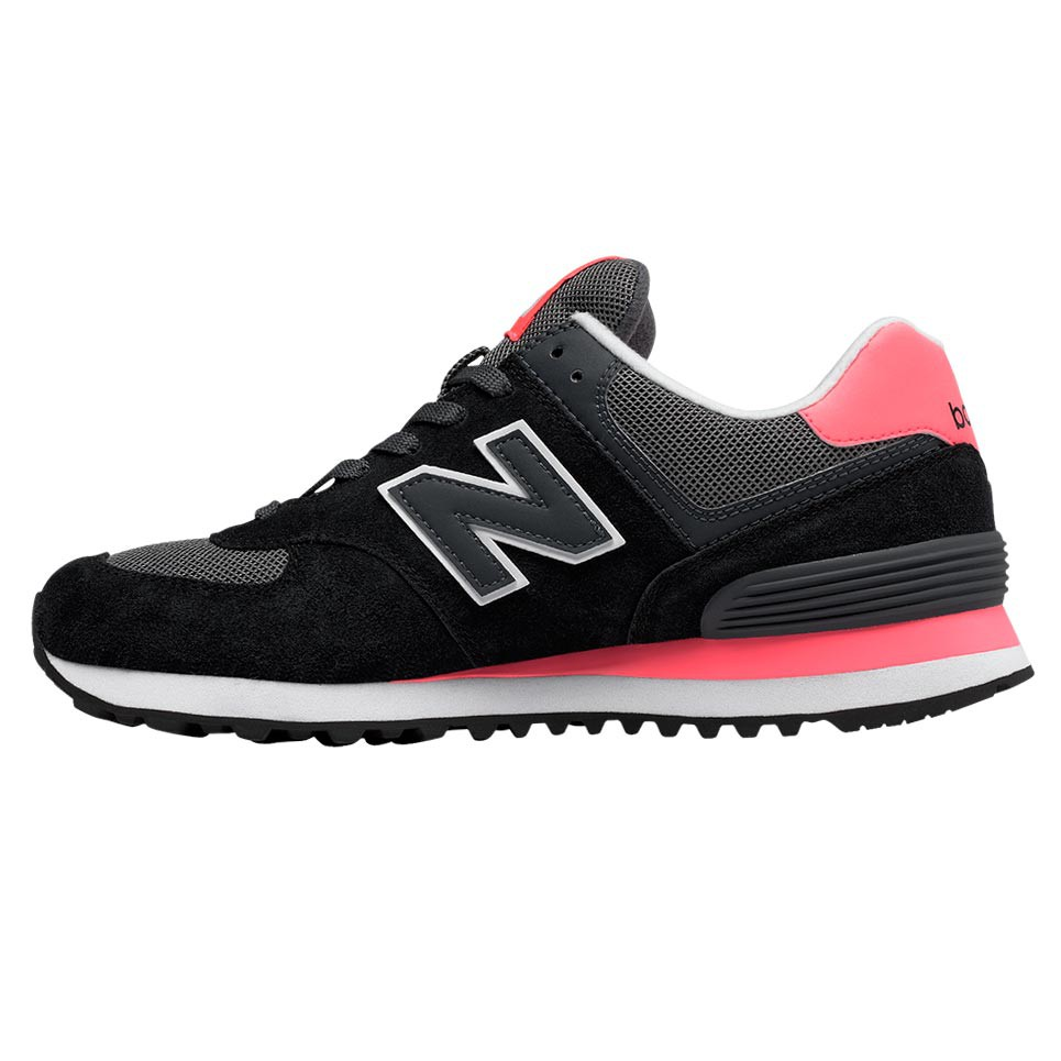 sneakers new balance wl574 cpl snowboard zezula. Black Bedroom Furniture Sets. Home Design Ideas