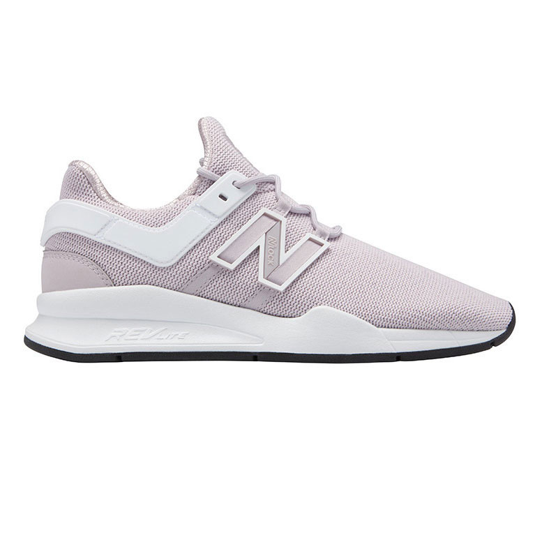 Sneakers New Balance Ws247