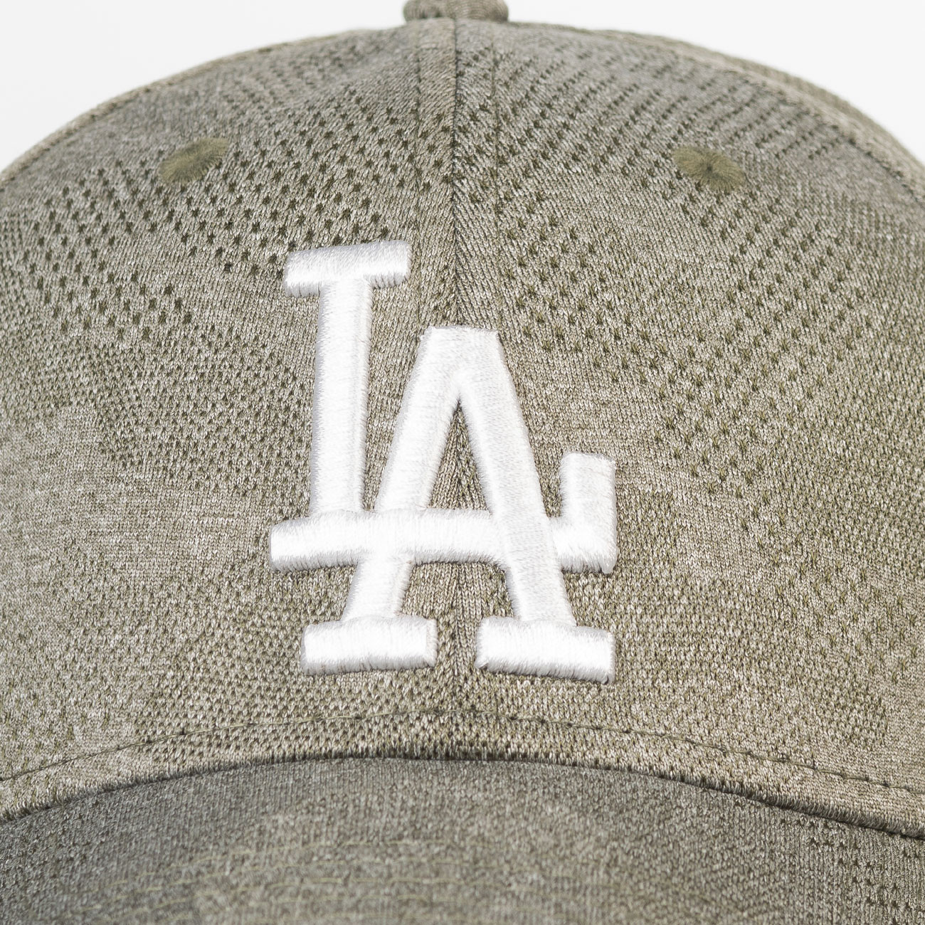 Kšiltovka New Era Los Angeles Dodgers 9Forty E.p.