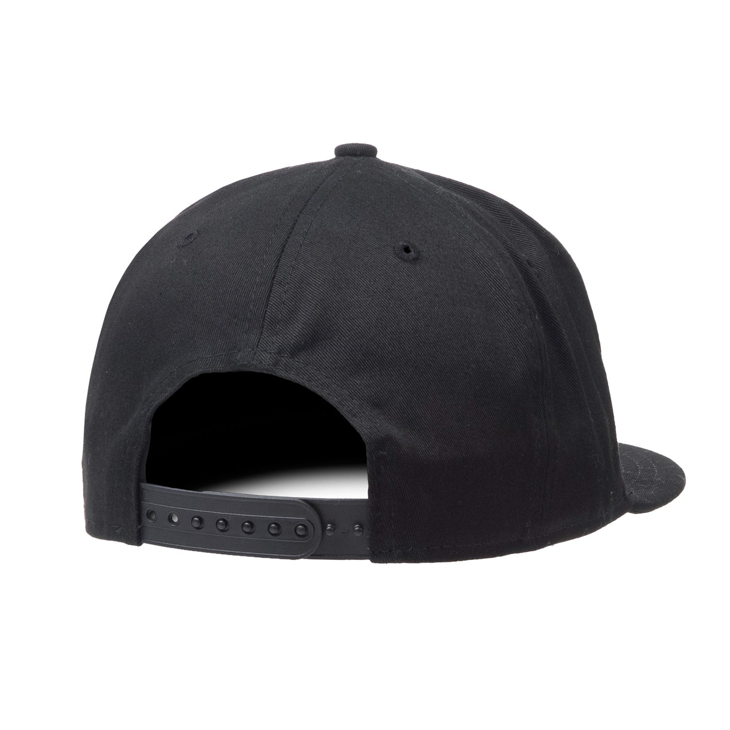 New Era New York Yenkees 9Fifty Seasonal