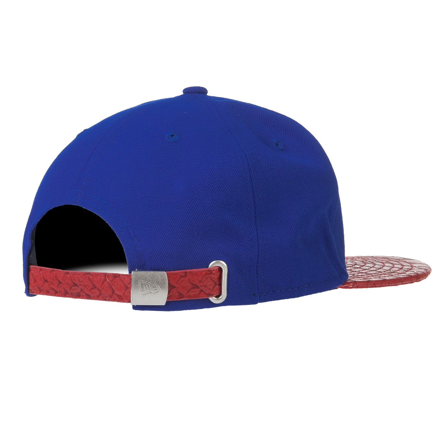 New Era Superman 9Fifty Reptvize